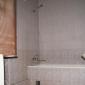 Ванная в наркологическом центре «Парацельс» (Краснодар)