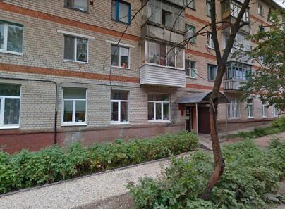 Наркологический диспансер Калужской области