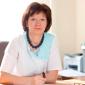 Руководитель психологической службы Наркологического диспансера Псковской области Мельникова Елена Валерьевна