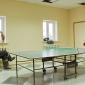 Досуг постояльцев в реабилитационном наркологическом центре «Мечта» (Архангельск)