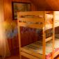 Спальня в реабилитационном наркологическом центре «Вита» (Казань)
