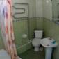 Ванная в реабилитационном центре «Исток» (Алушта)