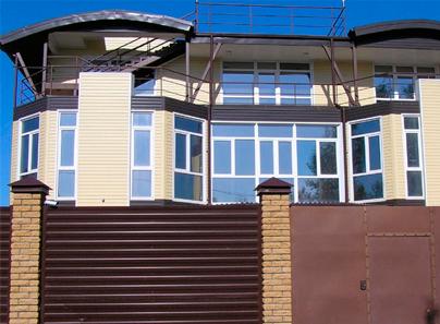 Реабилитационный центр «Ковчег» (Краснодар)