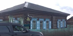 Реабилитационный центр «Лабиринт» (Красноярск)