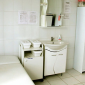 Манипуляционная в реабилитационном центре «Первый шаг» (Брянск)