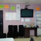 Зал для занятий в реабилитационном центре «Развитие» (Санкт-Петербург)