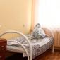 Палата в реабилитационном центре «Вершина» (Киров)