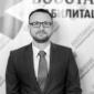 Директор реабилитационного центра «Восстановление» (Казань)