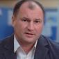 Президент фонда «Центр здоровой молодежи» Александр Горяинов
