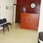 Ресепшн в реабилитационном наркологическом центре «Грааль» (Краснодар)