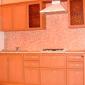 Кухня в реабилитационном наркологическом центре «Путь жизни» (Кемерово)
