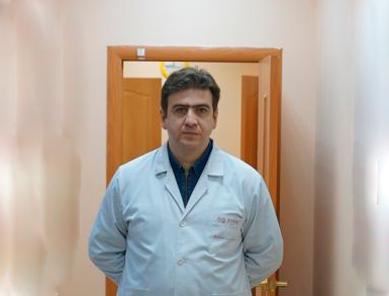Реабилитационный наркологический центр «Шанс есть» (Брянск)