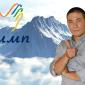 Руководитель программы реабилитации реабилитационного центра «Олимп» Хажин Айдар Фаритович