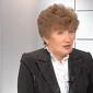 Главный врач Республиканского наркологического диспансера Удмуртии Карлова Татьяна Борисовна