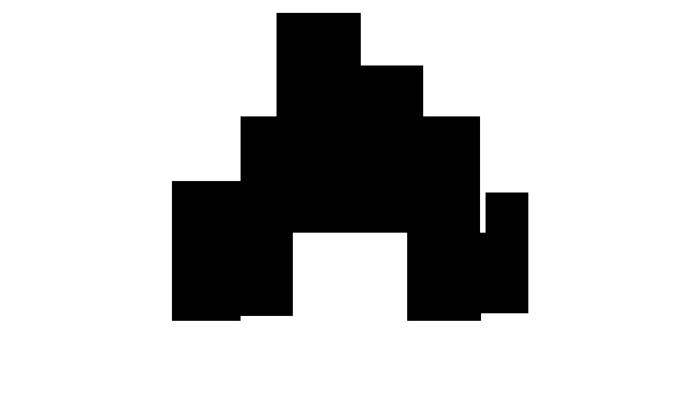 Химическая формула Риталина