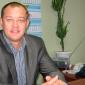 Главный врач Тольяттинского наркологического диспансера