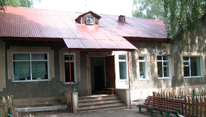 Реабилитационный центр «Воскресение» при Тольяттинском наркологическом диспансере