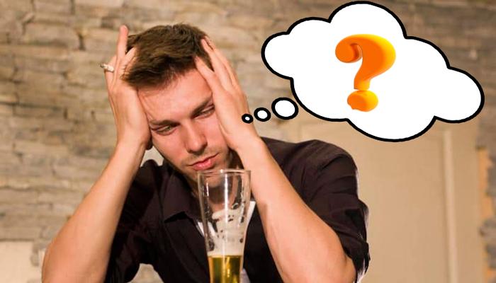 """Подшивка препаратом """"Торпедо"""" из-за потери памяти зависимого после приема спиртного"""