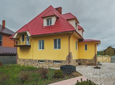 Реабилитационный центр Инсайт