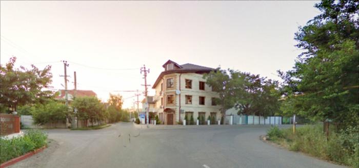 Наркологический центр «Иммунит»