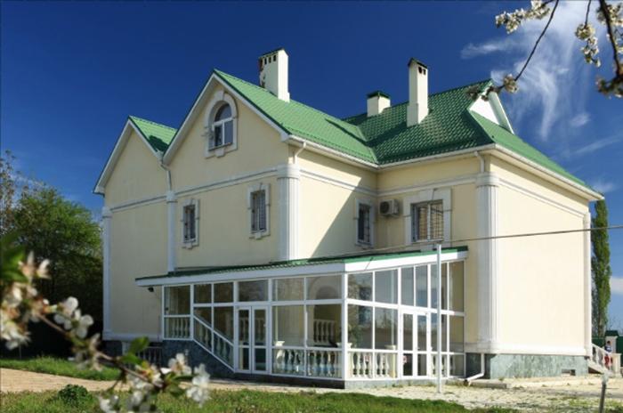 Реабилитационный наркологический центр «Решение» в Грозном