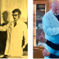 Сеансы гипноза врача психотерапевта-нарколога Носкова В.В.