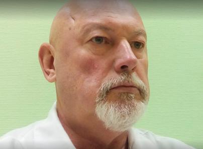 Центр клинической психотерапии Доктора Носкова (Смоленск)