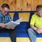 Терапия в реабилитационный центр Альтернатива (Курган)