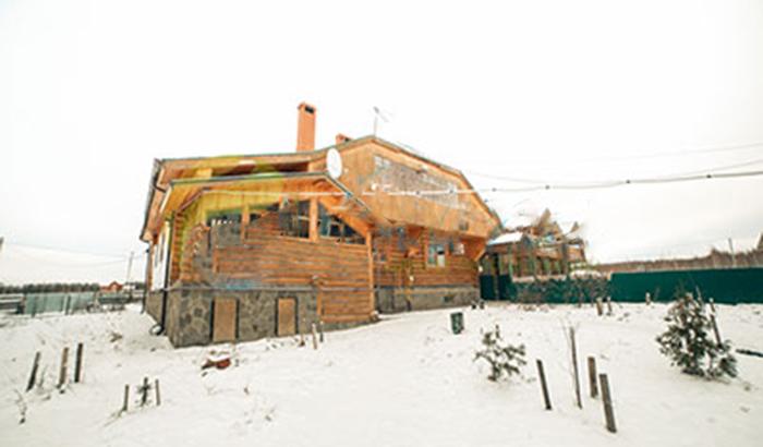 Реабилитационный центр Вита в Ижевске