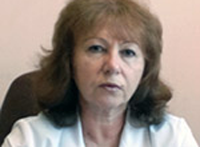 Кабинет врача-нарколога Дымченко Лилии Викторовны (Биробиджан)