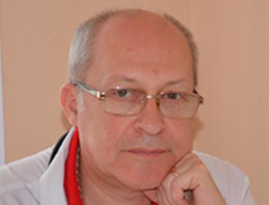 Кабинет врача-нарколога Власенко И. В. (Полтава)