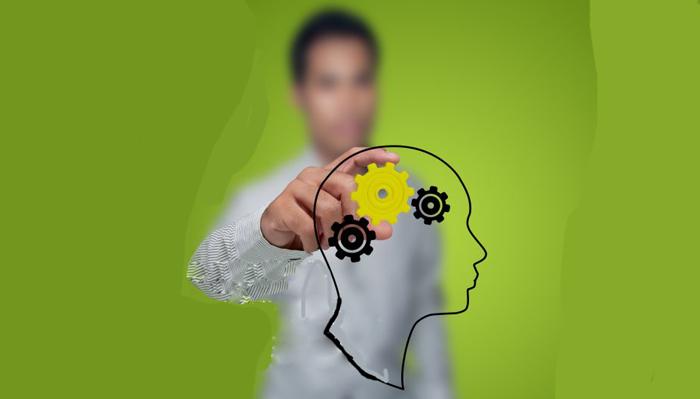 Внедрение в подсознание человека при нейролингвистическом программировании
