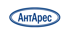 Медицинский центр «АнтАрес» (Тольятти)