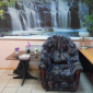 Приемная в медицинском центре В.В. Русакова (Тольятти)