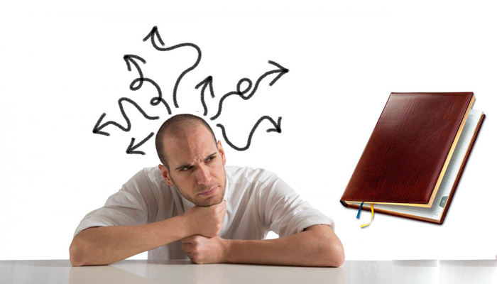 Самоанализ зависимого при ведении дневника