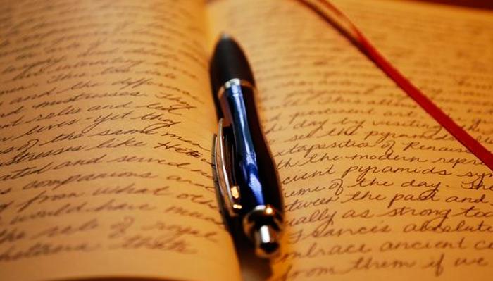 Ведение дневника при лечении алкоголизма по методу Шичко