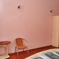 Спальня в Наркологической клинике №1 (Барнаул)