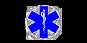 Наркологическая клиника «Санитас» (Иваново)