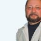 Главный врач наркологической клиники «Наркодетокс» Прокофьев Сергей Львович