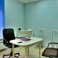 Приемная в наркологической клинике «Наркодетокс» (Москва)