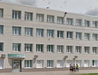 Наркологический центр «Скорая наркология» (Тамбов)