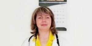Православный психотерапевт-нарколог София Малинина (Великий Новгород)