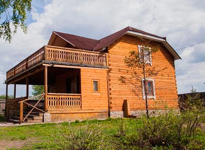 Реабилитационный центр «Горизонт» (Екатеринбург)