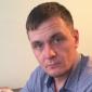 Психолог реабилитационного центра «Независимость» Спивак Алексей Александрович