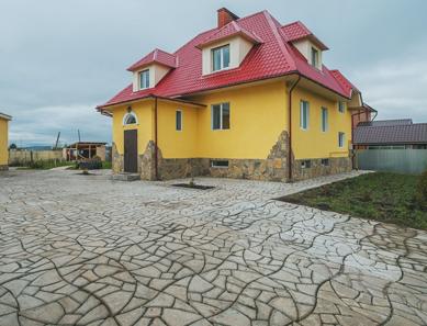 Реабилитационный наркологический центр «Инсайт» (Владивосток)