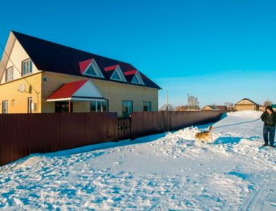 Реабилитационный наркологический центр «Развитие» (Вологда)