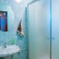Ванная в реабилитационном наркологическом центре «Развитие» (Вологда)