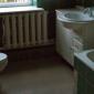 Ванная в реабилитационном наркологическом центре «Решение» (Вологда)