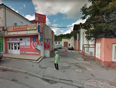 Школа трезвости по методу Шичко (Калининград)