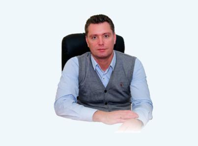 Врач психотерапевт-нарколог Кузьмичев Б.Н.